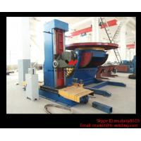 H Beam Production Line Small End Face Milling Machine with Hydraulic Press Rack Manufactures