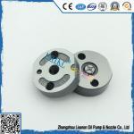 John Deere ERIKC  relief valve china for injector 095000-5050 , denso valve 095000 5050 , main control valve 0950005050 Manufactures
