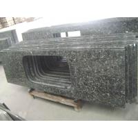 China cheap granite kitchen countertop Manufactures