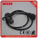 Camshaft Angle Sensor 8-98014831-0 8980148310 For Diesel Engine Parts 4HK1 Manufactures