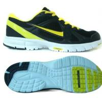 Whoesale fashion brand name sports running shoes for men Manufactures