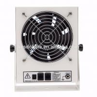 Quality Anti Static Bench Top Ionizer / Desktop Ionizer For Film / Printing Industry for sale