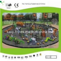 Outdoor Climbing (KQ10006A) Manufactures