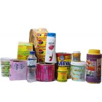 AUTOMOTIVE SHRINK FILM IS A RECOGNIZED NON-TOXIC MATERIAL Manufactures