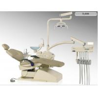 Multi - Function Dental Chair Unit And Equipment 2/4 Hole Handpiece Tube