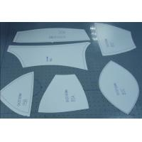underwear paper pattern cutting plotter table  Manufactures