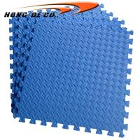 China Anti-skidding EVA foam floor with many colour available on sale