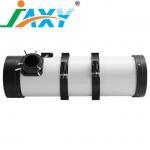 Reflective Astronomical telescope MN4-Professional Aluminum tube Manufactures