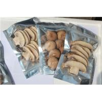 Quality DRIED MUSHROOM for sale