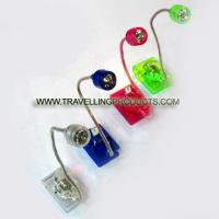 Book Light, Reading Lamp, Reading Light Manufactures