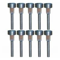 China Hot Sell Stainess Steel Solar Lights on sale