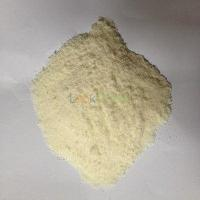 China Best price of TMB( cas#54827-17-7) on sale