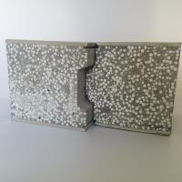 China Multifunctional Fiber Cement Wall Panels FC Sheet Cladding Construction Material on sale