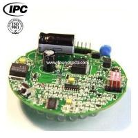 12v Ac To Dc Power Supply Pcb and flexible printed circuit board Manufactures