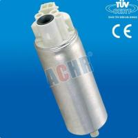 Electrical fuel pump for FORD, HOLDEN Manufactures