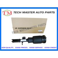 Front Right Air Suspension Shock , X5 E53 BMW Shock Absorbers 37116757502 Manufactures