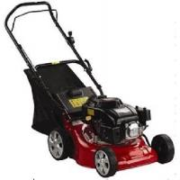 Lawn Mover (HGT-403) Manufactures