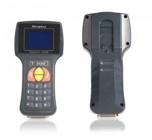 Universal T300 Transponder Car Key Programmer tool for ISUZU Manufactures