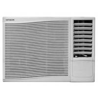 Quality auto restart room use window mounted air conditioner for sale