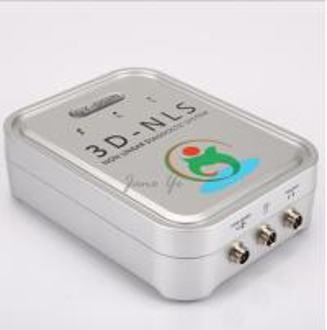 China New hot sale 3D NLS health analyzer GY-D02N/ 5d nls/ 8d nls/ 9d nl on sale