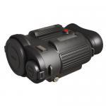 Rangerfinder B30 Manufactures