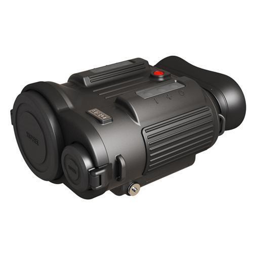 Quality Rangerfinder B30 for sale