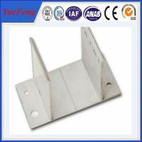 china manufacturer of Aluminum Corner Joint Manufactures