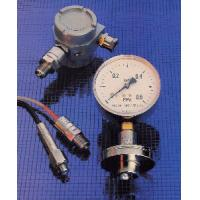 Quality Industrial Pressure Transmitter Manufacture for sale