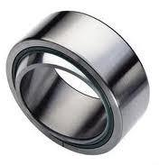 Self Lubricating Bearing GE110XT / GE110ET / 110FH-2RS (110x160x70mm) Manufactures
