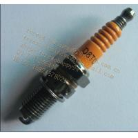 car Accessories , motorcyle spark plug ,plugs Manufactures