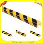 PU Foam Bumper Guards Manufactures