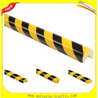 PU Foam Bumper Guards Manufactures