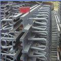 Modular Bridge Expansion Joints / Rubber Expansion Joints for Bridge Manufactures