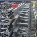 Modular Bridge Expansion Joints / Rubber Expansion Joints for Bridge Manufactures