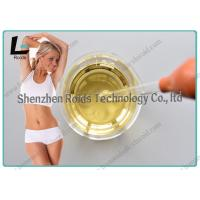 Mixed Trenbolone Injectable Anabolic Steroids Oils Tri Tren 180 To Lose Weight And Gain Muscle Manufactures