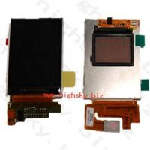 I880 Nextel Mobile Phones & Parts Manufactures