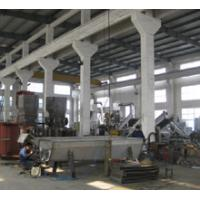 Zhangjiagang Saiou Machinery Co.,Ltd
