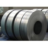 JIS G3321 Galvanised Steel Coil Z60 Z80 Z120 Regular Spangle Manufactures