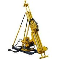 Compact UX600 / U4 Underground Drill Rigs User - Friendly Operation Manufactures