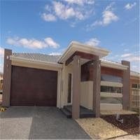 Villa Modular House Home Beach Bungalows Manufactures