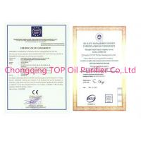 ISO standard Moisture/humidity/water Meter,analyzer,detector(TPEE) in oil/air Manufactures