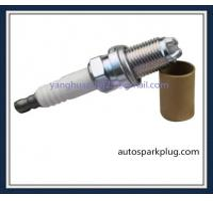 China Car Parts Glow Spark Plug 12120037607 M60 B30  306 Hatchback K20TXR on sale