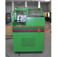 CRI200 common rail injector test bench Manufactures