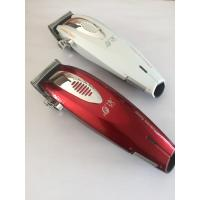 Movable Blade Professional Electric Hair Cutting Machine Input AC 220V 50Hz RFCD - 1288 Manufactures