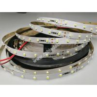 3528 cc led strip light 60led 4.8w 35m per roll without voltage drop for  led lighting projects Manufactures