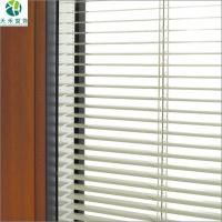 Bamboo Blind Manufactures