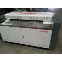 High Performance CTCP Machine Computer to Plate Pre Press Printing Equipment for sale