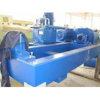 China 3.5KNm , 5KNm Sludge Centrifuge Dewatering System ISO9001 Certification on sale