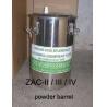 Buy cheap Powder Barrel from wholesalers