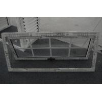Aluminum Awning Window (KDSAW014) Manufactures